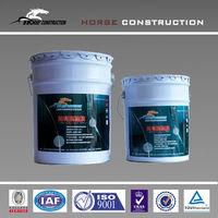 HM-120L modified epoxy resin pouring crack glue/adhesive