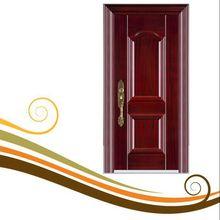 main gate designs in steel exterior steel doors