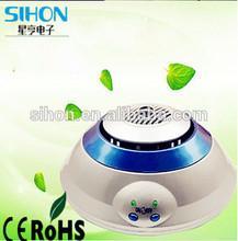 Sihon ionizer air for car air purify