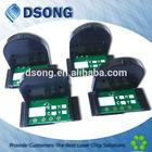 Reset for CT350485-8 Xerox DocuPrint C2100 toner cartridge chip,DocuPrint C3210DX toner chip