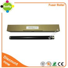 alibaba stock price for minolta bizhub 200 250 350 upper fuser roller copier parts