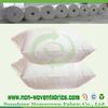 hygienic disposable pillow cover non woven