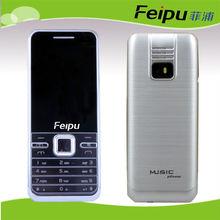 cdma gsm dual sim mobile phones 2014 low price