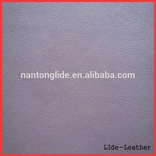 Microfiber Leather/100% PU Car Leather