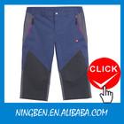 Hot sell Custom 100% Cotton Men Shorts