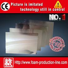 hot selling aluminium plates as pcb drilling