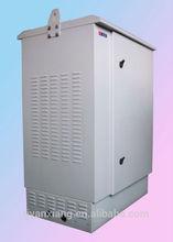 SK-76105 18U 19 inch rack outdoor housing box