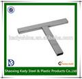 personalizado de acero inoxidable de metal que estampa piezas para la industria automotriz de muebles eléctrica