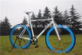 Bici da corsa cinesi/bicicletta