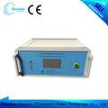 20khz1000w haute fréquence haute puissanceindustrielle numérique. générateur de vibrations ultrasonores
