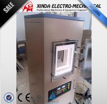 New designer hot selling nitrogen atmosphere furnace electric atmosphere furnace