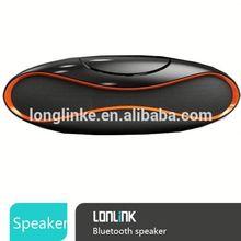 new design latest new innovative bluetooth speaker