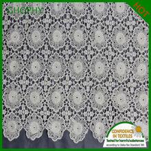 lace mat