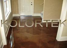 epoxy color pigments, metallic floor epoxy pigment, floor epoxy colors