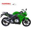 PT200GS-2 Chongqing Powerful Best Quality Popular Fashion 250cc Racing Motorcycle