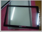 """Original 13"""" LCD Glass for pro A1278"""