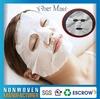 Good Quality New Design Custom Homemade Whitening Facial Mask