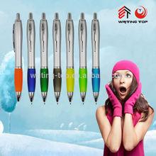 2014 advertising Funky Pens