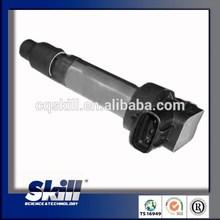 AUTO/CAR Engine Ignition coil for MITSUBISHI SUZUKI 33400-76G21