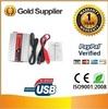 100% factory price Modified Sine Wave 300w dc ac inverter
