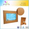 picture frames back cardboards,photo frame backboard