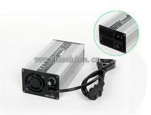 24V 48V 60V Electric Scooter Battery Charger 12v 220v with CE&ROHS