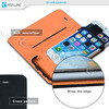2014 fashionable pretty case mobile phone cases for iphone 6 plus