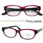 Latest Popular Design Fashion Women's Eyeglass Optical Frames With Diamond