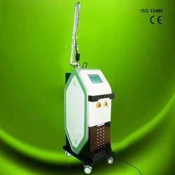 Medical CE 2013 new product on market