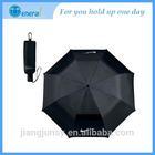 Promotion advertising Latest style High-grade umbrella golf
