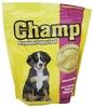 2014 hot sale custom pet food bag ,pet food packaging nylon bag