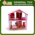 Brinquedo de madeira casa, madeira mini móveisbrinquedos, brinquedo de madeira casa de bonecas
