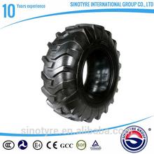China cheap bias herringbone deep tread mini speedway tractor tires