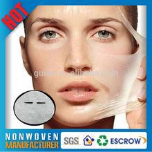 China Wholesale Custom Face Masks/Facial Masks