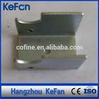 Made in china OEM /ODM sheet metal bending service