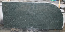 Hebei black tropical green tombstone