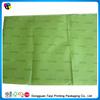 colored baking parchment paper