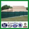 Tennis Court Fence Netting,Dog Fence Netting,Fence Netting