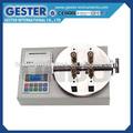 los nuevos productos en el mercado de china de equipos de laboratorio de medición de par de instrumentos