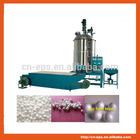 Automatic Thermocol Eps Foam Box Packing Machine
