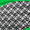 swiss voile lace,crocheted lace fabric,net fabric voile lace