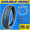 motocross tire 300-18 TL tire