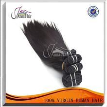alibaba website virgin malaysian hair deep wave virgin