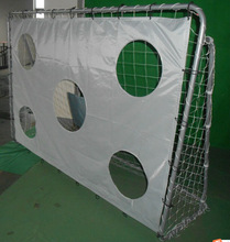 outdoor play sports goal for football / Soccer