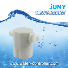 automatic water valve flow control new patented products water level controller