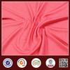 Denim factory China supersoft denim fabric for women pants
