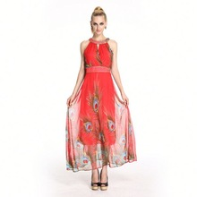 Good Prices Good Quality Classical Wedding Dresses Mermaid Cut
