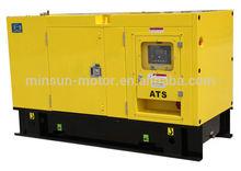50hz 60hz frequency generator