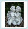 Garden angel statues, angel statues, angel