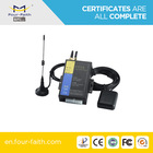 F7113 gps navigation terminal gps tracker support reliable power system design m